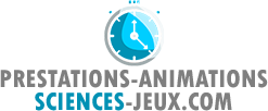 Prestations-animations-sciences-jeux.com
